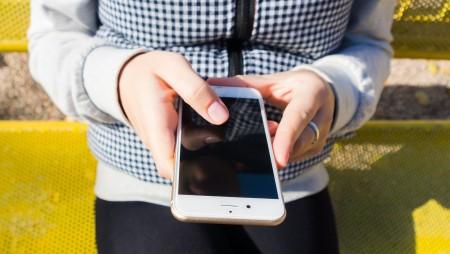As armadilhas da má gestão das redes sociais